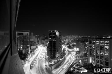 Caracas_3 (1)