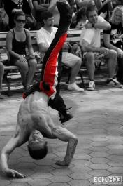 Dance III