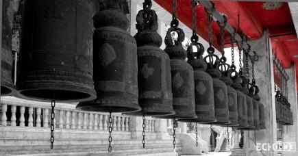 Bells I