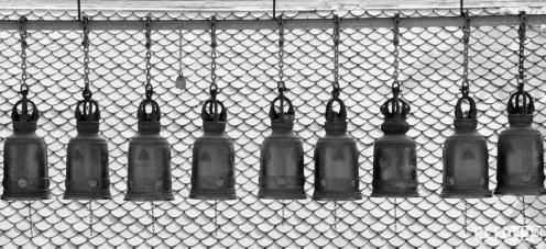 Bells II