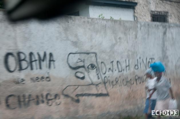 ECHOs - - Haiti -_-2