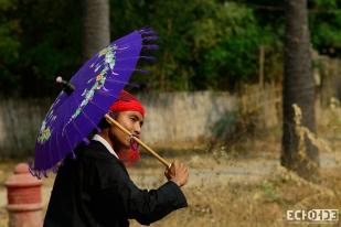 ECHOs - Bagan - Myanmar -_-2