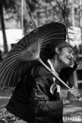 ECHOs - Bagan - Myanmar -_-4
