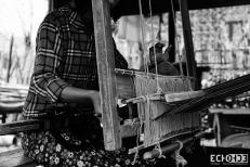 Twe Twe Weaving