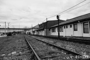 ECHOs - Belgrade - Serbia -_-4