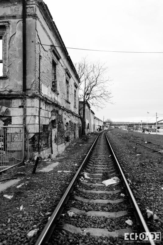 ECHOs - Belgrade - Serbia -_-5