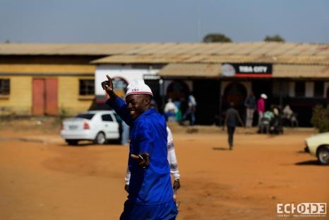 ECHOs - Cullinan Rifilwe - South Africa -_-10