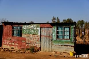 ECHOs - Cullinan Rifilwe - South Africa -_-12