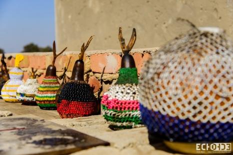 ECHOs - Cullinan Rifilwe - South Africa -_-13