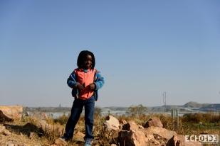 ECHOs - Cullinan Rifilwe - South Africa -_-14