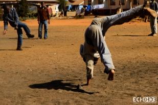 ECHOs - Cullinan Rifilwe - South Africa -_-2