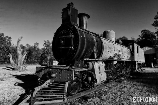 ECHOs - Cullinan Rifilwe - South Africa -_-3