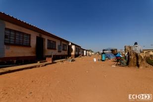 ECHOs - Cullinan Rifilwe - South Africa -_-8