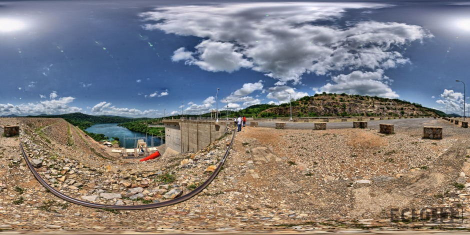 Click on the image to view the photosphere